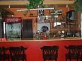 Ubytovňa Penzión Alf Club - Bar